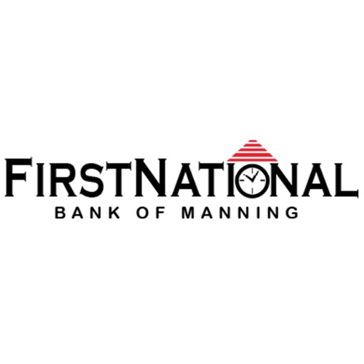 FNB of Manning