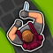 App Icon for Hunter Assassin App in United States App Store