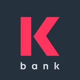 케이뱅크 기업뱅킹 - 수수료 없는 은행