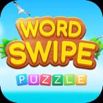Word Swipe Puzzle Hack Online Generator  img