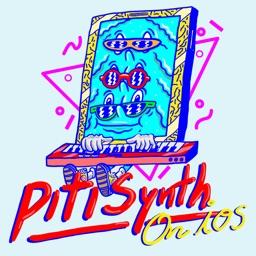 Piti Synth