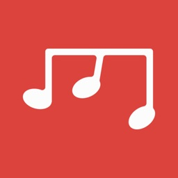 MuSing: Music & Video singing