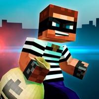 Robber Race Escape: Getaway! Hack Bucks Generator online