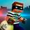 Robber Race Police: La Course!
