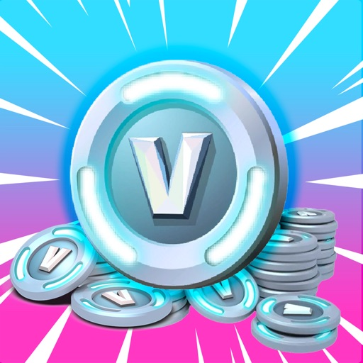 How Do I Buy V Bucks On Ipad | Fortnite Free V Bucks No