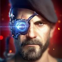 Invasion: Modern Empire hack generator image