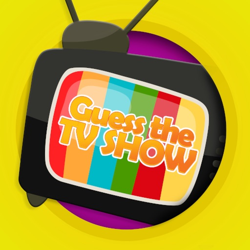 Guess The TV Show - Emoji Quiz