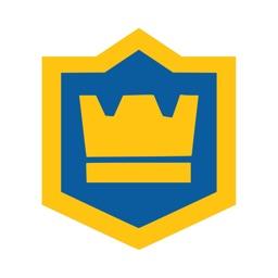 Royale Asst. for Clash Royale