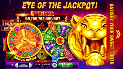 Slotomania™ Slot Games Vegas