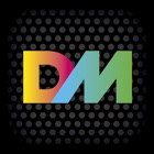 DropMix icon