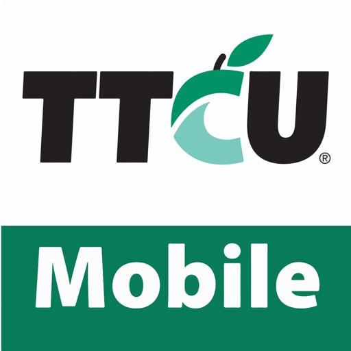 TTCU Mobile App