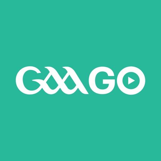 GAAGO: Watch Live GAA