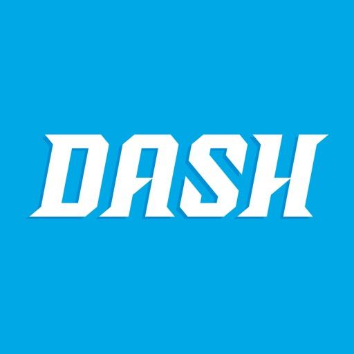 DASH Auction