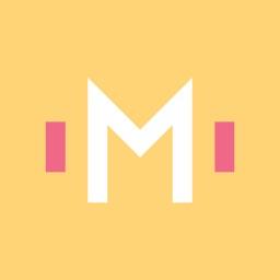 Marigold: Self Confidence