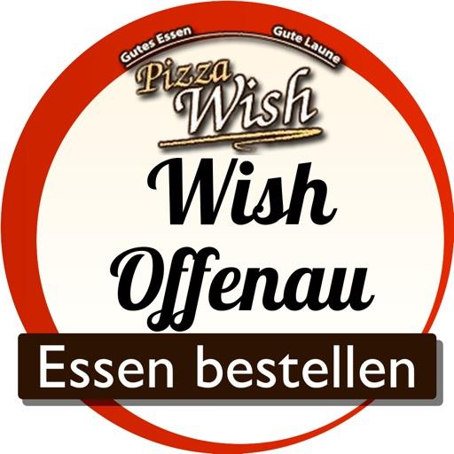 Pizza Wish Offenau