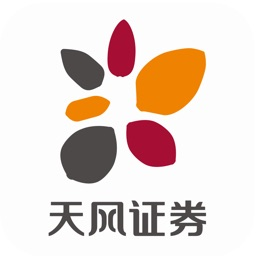 天风证券-股票炒股开户