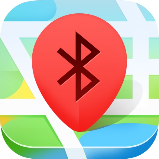Find My Phone: Friends Tracker icon