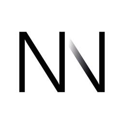 NativeVideo