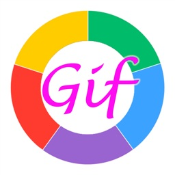 Gif Studio: Photo Video to Gif