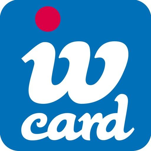 Interclub Welfare Card