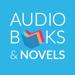 Audio Books & Novels
