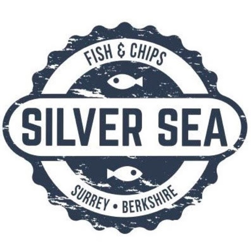 Silver Sea Fish and Chips