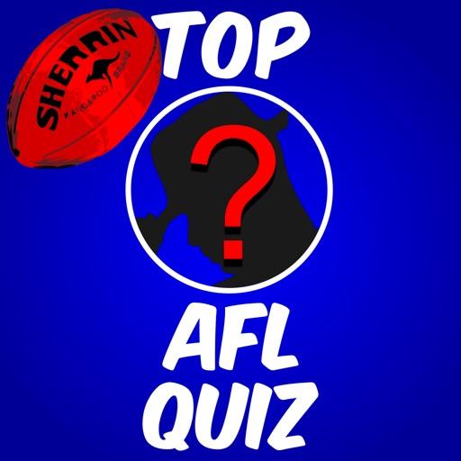 Australian AFL Football Quiz