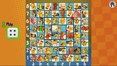 Ocachess - Chess Children app image