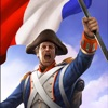 Grand War: Army Strategy Games