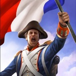Grand War: Strategy Games