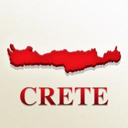 Dreamcatchers Crete