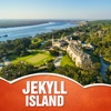 Jekyll Island Travel Guide