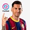 eFootball ウイニングイレブン 2020 - iPadアプリ
