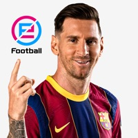 eFootball PES 2020 Hack Coins Generator online