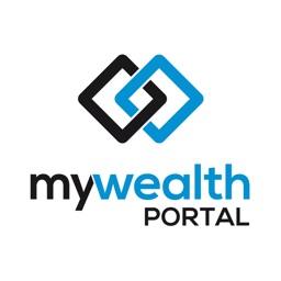 My Wealth Portal
