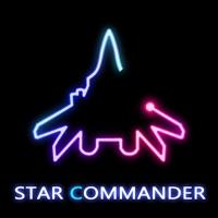 Codes for Star Commander Hack