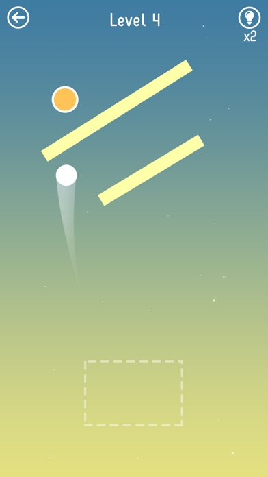 Just Another Ball Game screenshot 4