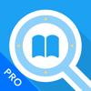 kimihiro kubota - Link Browser Pro アートワーク