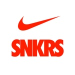 Nike SNKRS: Sneaker Release