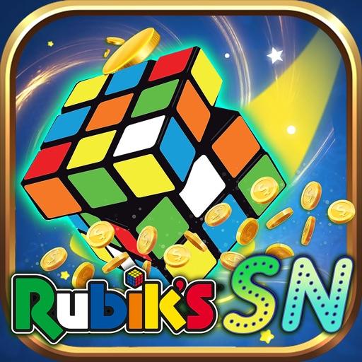 Rubik's NoHu