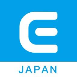 EvoCashier JP