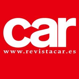Car España-Revista