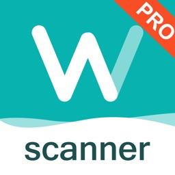 Scanner Document-WordScan