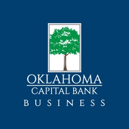 Oklahoma Capital Bank Business