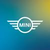 BMW GROUP - MINI App アートワーク