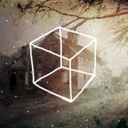 Cube Escape: Case 23 KR