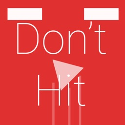 Don't Hit