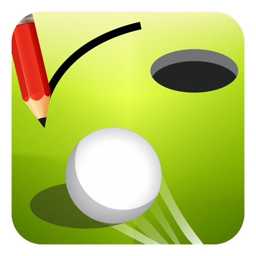 Golf Now - Top Mini Golf Games