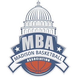Madison Basketball Association