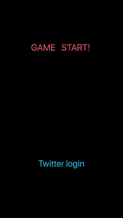 最新スマホゲームのShooting!!が配信開始!